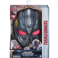 Transformers: The Last Knight Role Play Helmet - Transformers Gifts