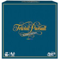 trivial-pursuit-game