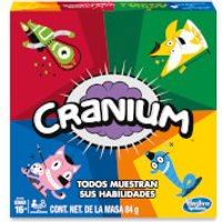 cranium-board-game