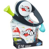 bop-it-game