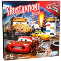 frustration-cars-3-edition