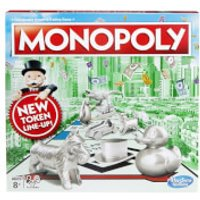 monopoly-classic-edition