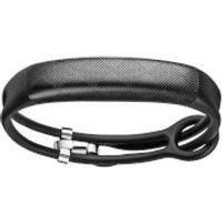 Jawbone UP2 Sleep and Activity Tracker - Black
