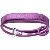 Jawbone UP2 Sleep and Activity Tracker - Orchid