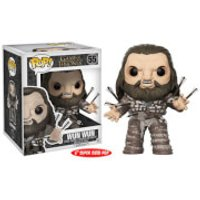 Game of Thrones Wun Wun Pop! Vinyl Figure