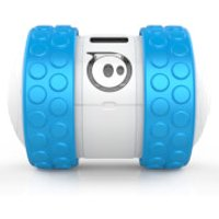 sphero-ollie-robotic-gaming-system