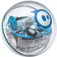 Sphero Spark+ Bluetooth Smartphone Robotic Ball