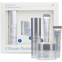 Perricone MD H2 Elemental Energy Ultimate Hydration Starter Kit (Worth 90)