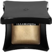 illamasqua-beyond-powder-7g-dynasty