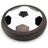 Air Soccer Disc - Soccer Gifts
