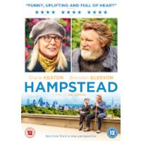 Hampstead