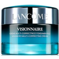 Lancme Visionnaire Day Cream 50ml