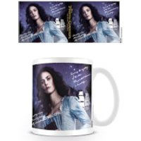 Pirates of the Caribbean Coffee Mug (Guided By The Stars)
