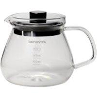 Bonavita BV6600CA Glass Coffee Carafe 600ml