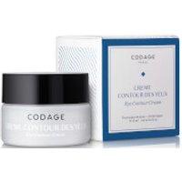 CODAGE Eye Contour Cream 15ml