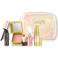 benefit Dandelion I Pink I Love You Kit