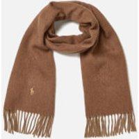 polo-ralph-lauren-women-reversible-scarf-camel