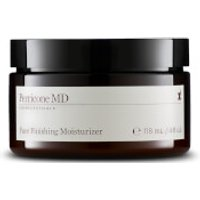 perricone-md-face-finishing-supersize-moisturizer-worth-118