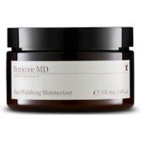 Image of Perricone MD Face Finishing Supersize Moisturizer (Worth £118)