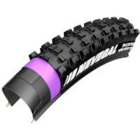 Kenda Nevegal Wired MTB Tyre - 26  x 2.35  - RSR