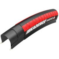 Kenda Kadence Folding Road Tyre - 700 x 23C