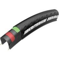 Kenda Kriterium Endurance Folding Road Tyre - 700 x 25C