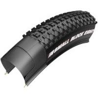 Kenda Small Block 8 Folding MTB Tyre - 29  x 1.90  - DTC SC