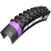 Kenda Nevegal Folding MTB Tyre - 27.5  x 2.35  - DTC