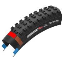 Kenda Hellkat RSR Wired MTB Tyre - 27.5  x 2.40