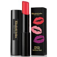 Elizabeth Arden Gelato Plush-Up Lipstick 3.5g (Various Shades) - Coral Glaze 13