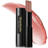 Elizabeth Arden Gelato Plush-Up Lipstick 3.5g (Various Shades) - Nude Fizz 08