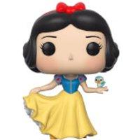 Snow White Snow White Pop! Vinyl Figure - Snow Gifts