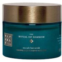 Rituals The Ritual of Hammam Hot Body Scrub 450g