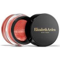 Elizabeth Arden Gelato Collection Gel Blush 7ml (Various Shades) - Nectar 03