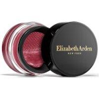 Elizabeth Arden Gelato Collection Gel Blush 7ml (Various Shades) - Berry Rush 04