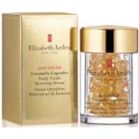 Elizabeth Arden Advanced Ceramide Capsules Daily Youth Restoring Eye Serum (60 Pack)