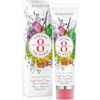 Elizabeth Arden Eight Hour Limited Edition Skin Protectant 50ml