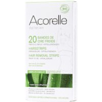 acorelle-ready-to-use-aloe-vera-beeswax-underarms-bikini-strips-20-strips