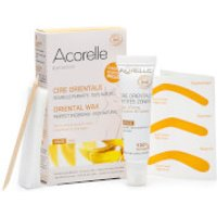 acorelle-oriental-ylang-ylang-sugar-wax-with-face-strips-15ml