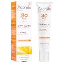 acorelle-organic-spf30-sun-spray-100ml