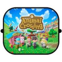 Nintendo Animal Crossing Sunshades (pack of 2)