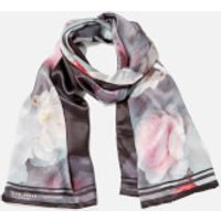 ted-baker-women-chleo-chelsea-long-scarf-black