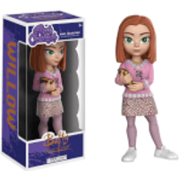 Buffy The Vampire Slayer Willow Rock Candy Vinyl Figure - Vampire Gifts