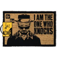 Breaking Bad Doormat