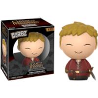 Game of Thrones Jaime Lannister Dorbz Vinyl Figure