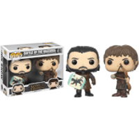 Game of Thrones BOTB Pop! Vinyl 2 Pack