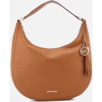 michael-michael-kors-women-lydia-large-hobo-bag-acorn