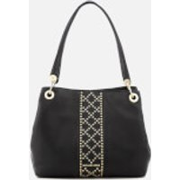 michael-michael-kors-women-raven-large-shoulder-tote-bag-black