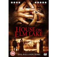 House On Elm Lake