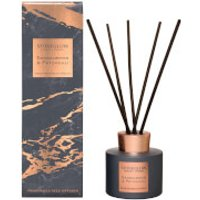 Stoneglow Luna Collection Sandalwood and Patchouli Reed Diffuser